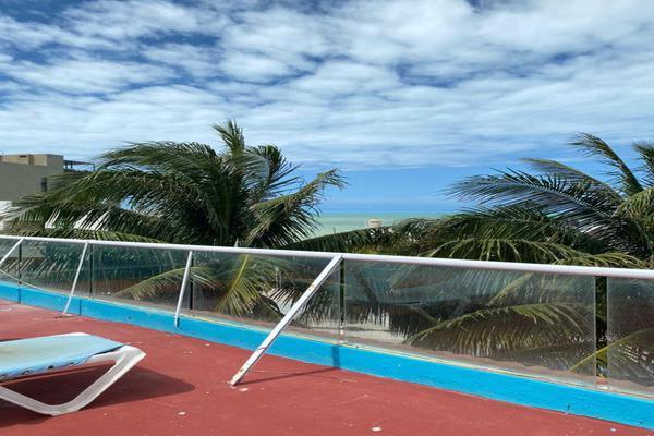 Foto de terreno comercial en venta en  , chicxulub puerto, progreso, yucatán, 0 No. 22
