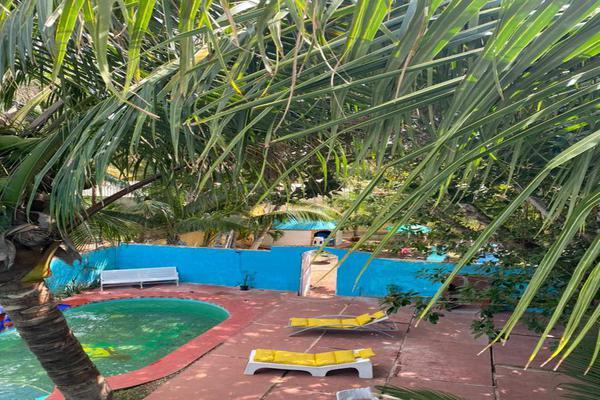 Foto de terreno comercial en venta en  , chicxulub puerto, progreso, yucatán, 0 No. 26