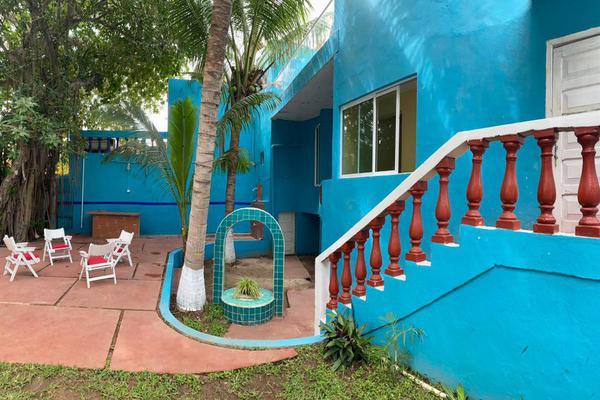 Foto de terreno comercial en venta en  , chicxulub puerto, progreso, yucatán, 0 No. 27