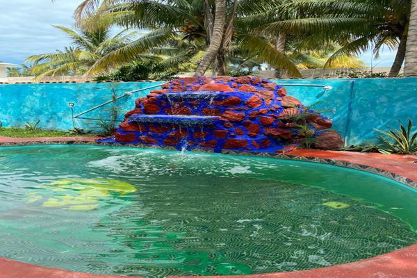 Foto de terreno comercial en venta en  , chicxulub puerto, progreso, yucatán, 0 No. 30