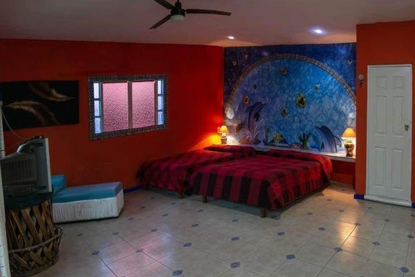 Foto de terreno comercial en venta en  , chicxulub puerto, progreso, yucatán, 0 No. 32
