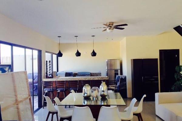 Foto de casa en venta en  , chicxulub puerto, progreso, yucatán, 2631289 No. 03