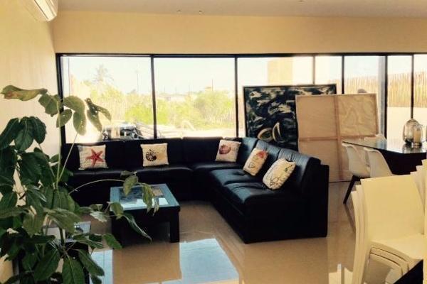 Foto de casa en venta en  , chicxulub puerto, progreso, yucatán, 2631289 No. 04