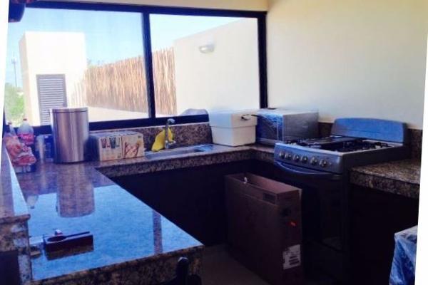 Foto de casa en venta en  , chicxulub puerto, progreso, yucatán, 2631289 No. 05