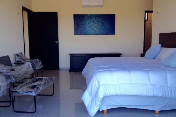 Foto de casa en venta en  , chicxulub puerto, progreso, yucatán, 2631289 No. 08