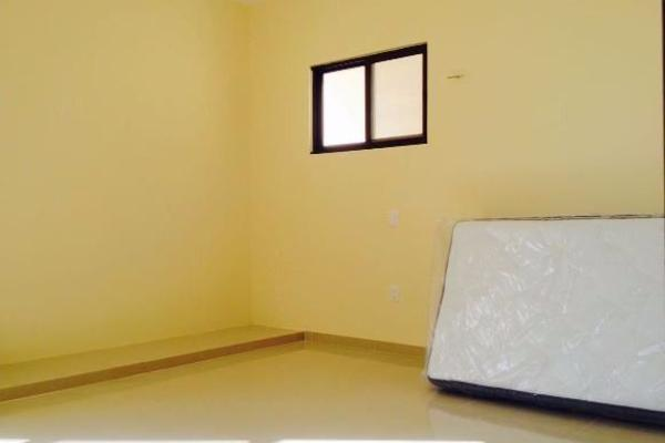 Foto de casa en venta en  , chicxulub puerto, progreso, yucatán, 2631289 No. 11