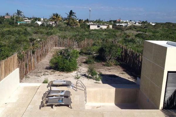 Foto de casa en venta en  , chicxulub puerto, progreso, yucatán, 2631289 No. 13