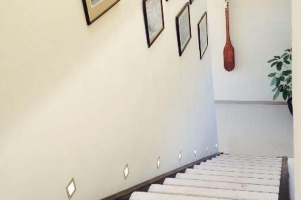 Foto de casa en venta en  , chicxulub puerto, progreso, yucatán, 2631289 No. 14