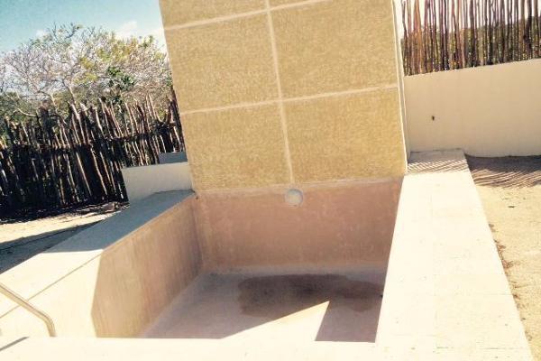 Foto de casa en venta en  , chicxulub puerto, progreso, yucatán, 2631289 No. 15