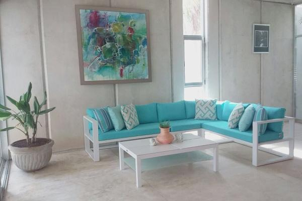 Foto de casa en renta en  , chicxulub puerto, progreso, yucat?n, 3125378 No. 03