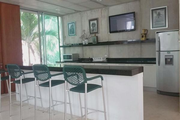 Foto de casa en renta en  , chicxulub puerto, progreso, yucatán, 3125378 No. 04