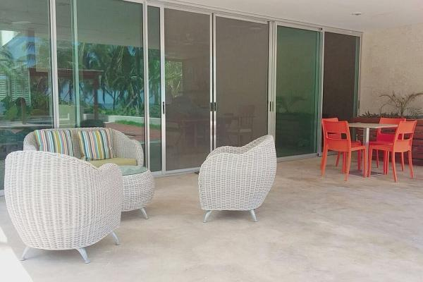Foto de casa en renta en  , chicxulub puerto, progreso, yucatán, 3125378 No. 06