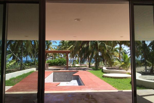Foto de casa en renta en  , chicxulub puerto, progreso, yucatán, 3125378 No. 07