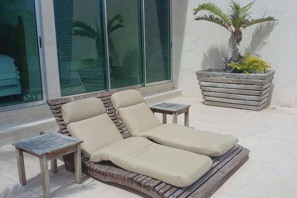 Foto de casa en renta en  , chicxulub puerto, progreso, yucatán, 3125378 No. 09