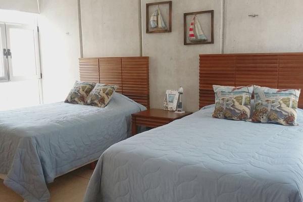 Foto de casa en renta en  , chicxulub puerto, progreso, yucatán, 3125378 No. 10