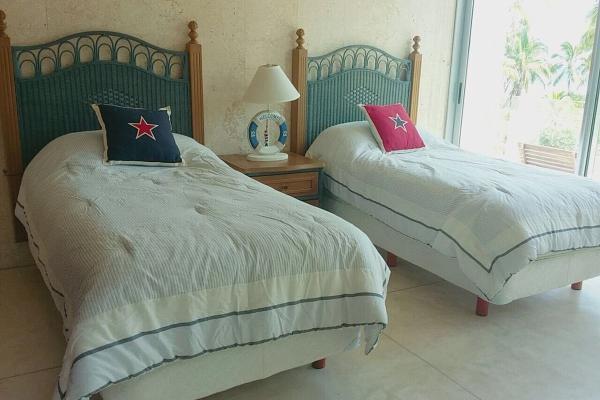 Foto de casa en renta en  , chicxulub puerto, progreso, yucat?n, 3125378 No. 11