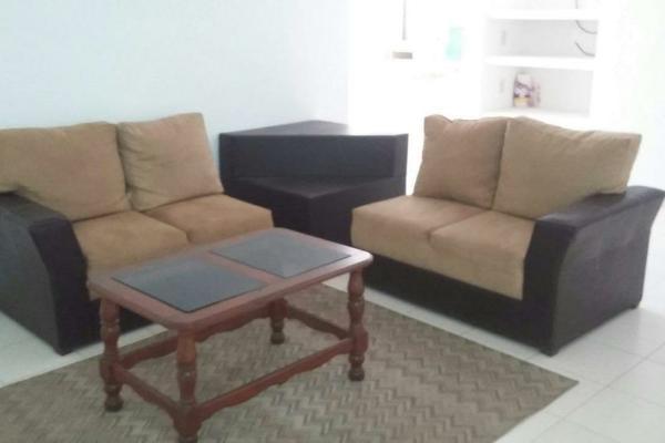 Foto de casa en venta en  , chicxulub puerto, progreso, yucatán, 5953974 No. 02