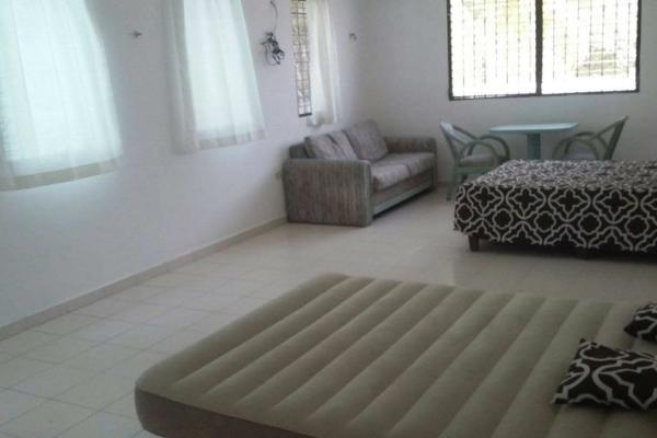 Foto de casa en venta en  , chicxulub puerto, progreso, yucatán, 5953974 No. 05