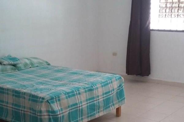 Foto de casa en venta en  , chicxulub puerto, progreso, yucatán, 5953974 No. 06