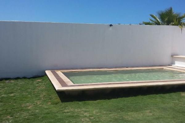 Foto de casa en venta en  , chicxulub puerto, progreso, yucatán, 5953974 No. 08