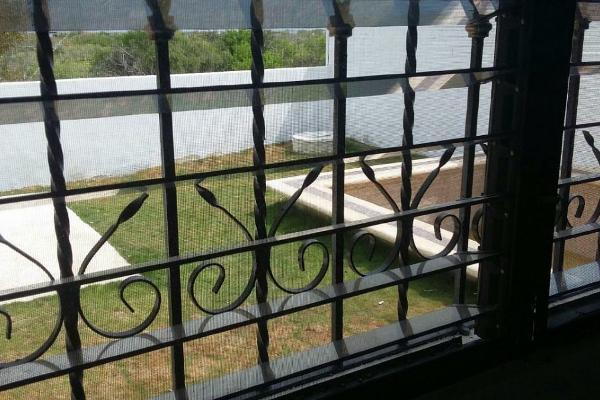 Foto de casa en venta en  , chicxulub puerto, progreso, yucatán, 5953974 No. 10