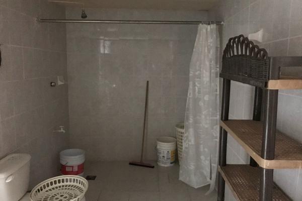 Foto de casa en venta en  , chicxulub puerto, progreso, yucatán, 0 No. 11