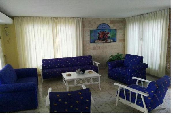 Foto de casa en venta en  , chicxulub puerto, progreso, yucatán, 7861588 No. 03