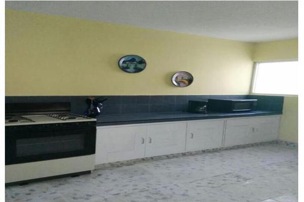 Foto de casa en venta en  , chicxulub puerto, progreso, yucatán, 7861588 No. 04