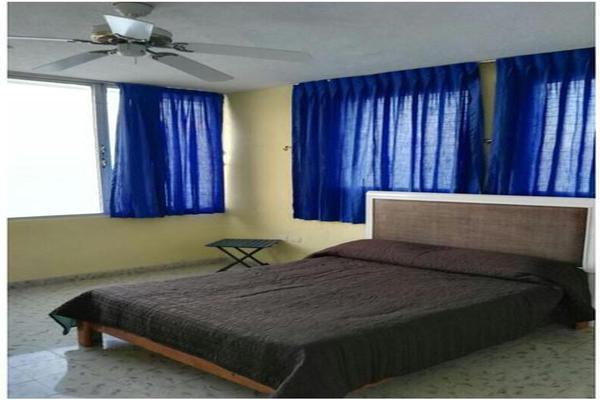 Foto de casa en venta en  , chicxulub puerto, progreso, yucatán, 7861588 No. 06