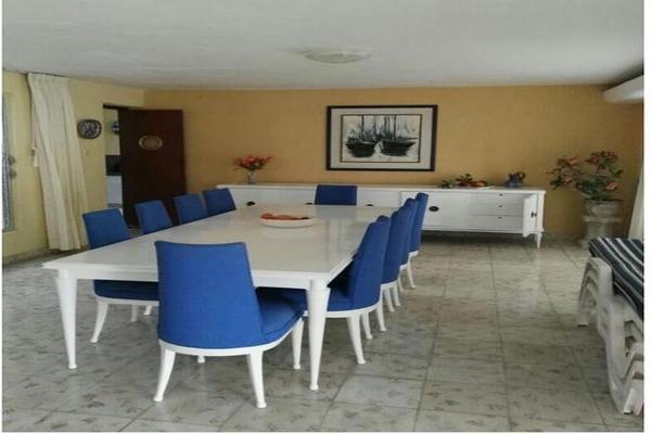 Foto de casa en venta en  , chicxulub puerto, progreso, yucatán, 7861588 No. 08