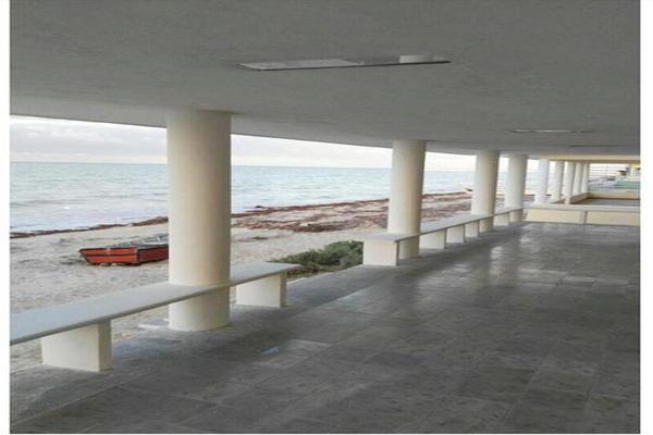 Foto de casa en venta en  , chicxulub puerto, progreso, yucatán, 7861588 No. 09