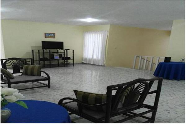 Foto de casa en venta en  , chicxulub puerto, progreso, yucatán, 7861588 No. 10