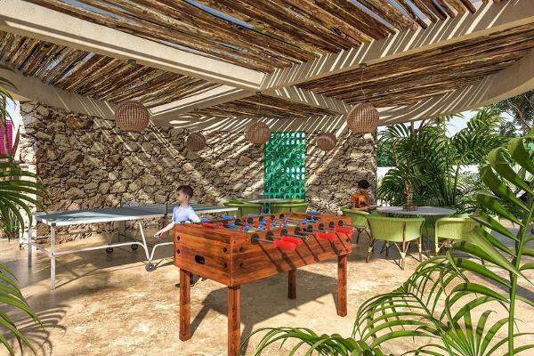 Foto de departamento en venta en  , chicxulub puerto, progreso, yucatán, 7953031 No. 15