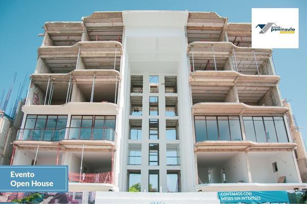 Foto de departamento en venta en  , chicxulub puerto, progreso, yucatán, 8114498 No. 10