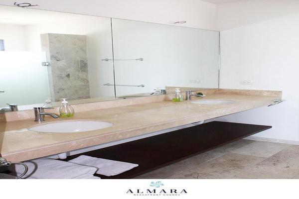 Foto de departamento en venta en  , chicxulub puerto, progreso, yucatán, 8202203 No. 04