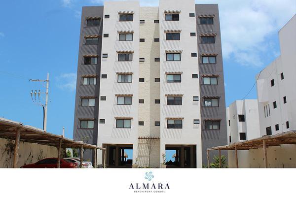 Foto de departamento en venta en  , chicxulub puerto, progreso, yucatán, 8202203 No. 08