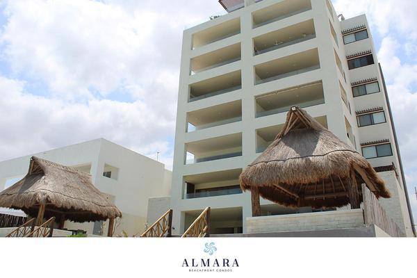 Foto de departamento en venta en  , chicxulub puerto, progreso, yucatán, 8202203 No. 11