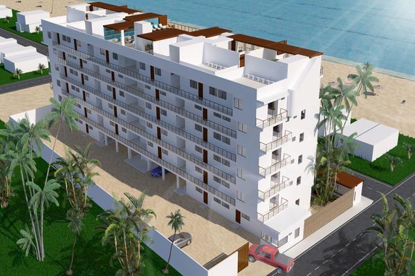 Foto de departamento en venta en  , chicxulub puerto, progreso, yucatán, 8276113 No. 04