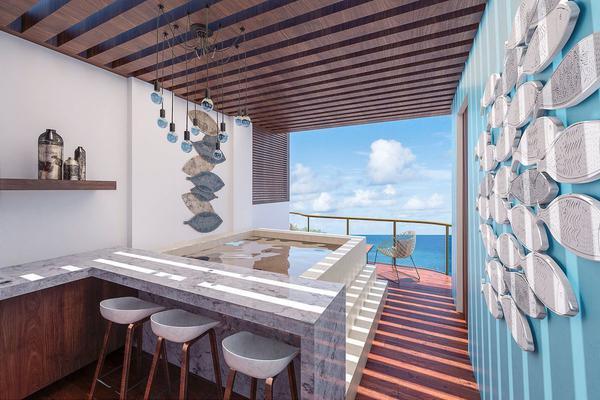 Foto de departamento en venta en  , chicxulub puerto, progreso, yucatán, 8276113 No. 09