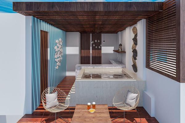 Foto de departamento en venta en  , chicxulub puerto, progreso, yucatán, 8276113 No. 10