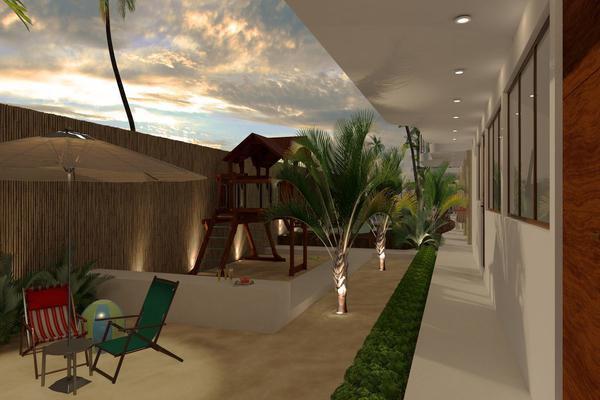 Foto de departamento en venta en  , chicxulub puerto, progreso, yucatán, 8276113 No. 17
