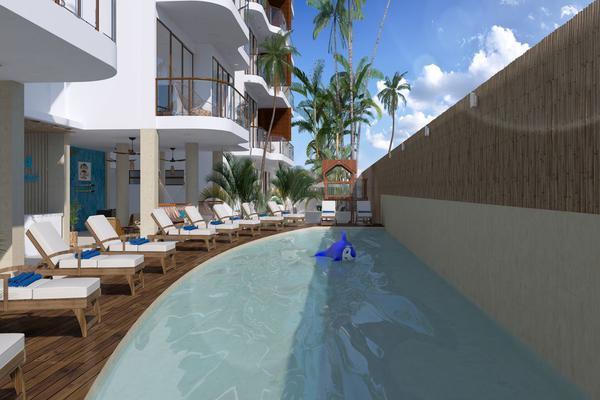 Foto de departamento en venta en  , chicxulub puerto, progreso, yucatán, 8276113 No. 20
