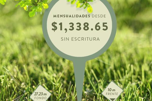 Foto de terreno habitacional en venta en  , chicxulub puerto, progreso, yucatán, 8852367 No. 02