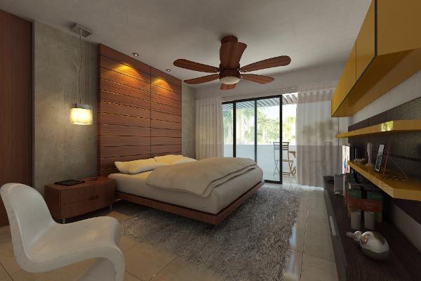Foto de casa en venta en  , chicxulub puerto, progreso, yucat?n, 938689 No. 05