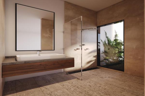 Foto de casa en venta en chicxulub puerto whi269704, chicxulub puerto, progreso, yucatán, 19979866 No. 02