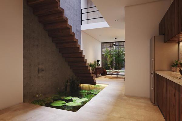 Foto de casa en venta en chicxulub puerto whi269704, chicxulub puerto, progreso, yucatán, 19979866 No. 03