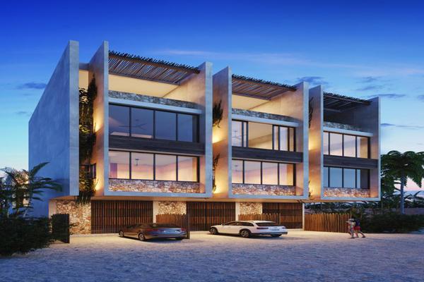 Foto de casa en venta en chicxulub puerto whi269704, chicxulub puerto, progreso, yucatán, 19979866 No. 09