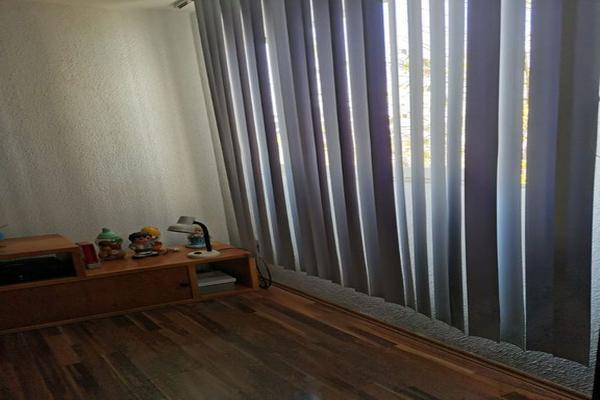 Foto de casa en venta en chihuahua 134, valle ceylán, tlalnepantla de baz, méxico, 18903468 No. 14