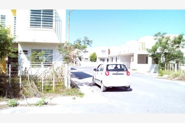 Foto de casa en venta en chihuahua 147, bugambilias, reynosa, tamaulipas, 2701953 No. 02