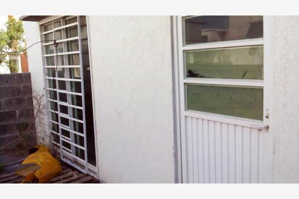 Foto de casa en venta en chihuahua 147, bugambilias, reynosa, tamaulipas, 2701953 No. 10
